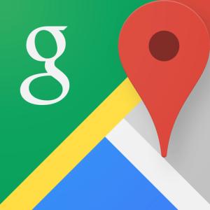 google-maps-2014
